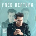 Fred Ventura - Greatest Hits & Remixes (2CD)1