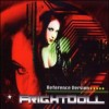 Frightdoll - Reference Version (CD)1