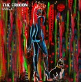 The Frixion - Magic (Kassette)1