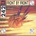 Front 242 - Front By Front 1988-1989 (CD)1