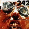 Front 242 - Tyranny For You (CD)1