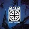 Front 242 - Mixed By Fear / ReRelease (CD)1