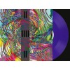 "Front 242 - (Filtered) Pulse / Limited Solid Purple Edition (12"" Vinyl + CD)1"