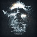 Frosttide - Decedents - Enshrined (2CD)1