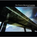 The Future Sound Of London - Environments Vol.3 (CD)1