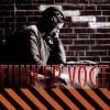 Funker Vogt - Thanks For Nothing (CD)1