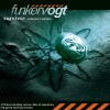 Funker Vogt - Survivor / Collector's Edition (3CD)1