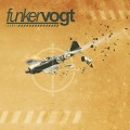 Funker Vogt - Ikarus / Limited Edition (EP CD)1