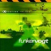 Funker Vogt - Execution Tracks (CD)1