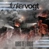Funker Vogt - Wastelands (CD)1