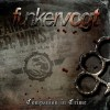 Funker Vogt - Companion In Crime (CD)1