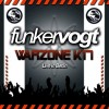 Funker Vogt - Warzone K17 – Live in Berlin (2CD)1