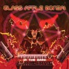 Glass Apple Bonzai - In The Dark (2CD)1