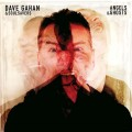 "Dave Gahan & Soulsavers - Angels & Ghosts (12"" Vinyl)1"