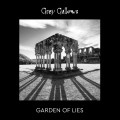 Grey Gallows - Garden Of Lies (CD)1