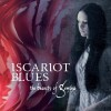 The Beauty Of Gemina - Iscariot Blues (CD)1
