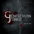 Gentleman Junkie - Soul To Soul (CD)1