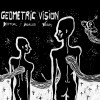 Geometric Vision - Virtual Analog Tears (+Bonus) (CD)1