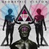 Geometric Vision - Fire! Fire! Fire! (CD)1