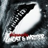 Ghost & Writer - Shipwrecks (CD)1