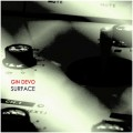 Gin Devo - Surface / Limited Edition (CD)1