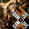 Glenn Love - Delusion Of Reprieve (CD)1