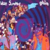 "The Glove - Blue Sunshine / ReRelease (12"" Vinyl + MP3)1"