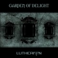 Garden Of Delight - Lutherion (Rediscovered 2015) (CD)1