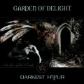 Garden Of Delight - Darkest Hour (Rediscovered 2015) (CD)1