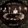 God Module - Séance (2CD)1
