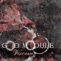 God Module - Viscera / US Version (CD)1