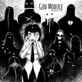 God Module - Empath 2.0 / ReRelease (CD)1