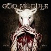 God Module - False Face (CD)1