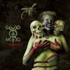 God Module - Prophecy (CD)1
