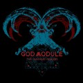 God Module - The Unsound Remixes (CD)1