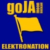 Goja Moon Rockah - Elektronation (CD)1