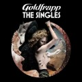 Goldfrapp - The Singles (CD)1