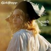 Goldfrapp - Seventh Tree (CD)1