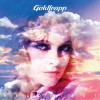 Goldfrapp - Head First (CD)1