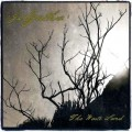 Golgatha - The Waste Land / ReRelease (CD)1