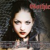 Various Artists - Gothic Compilation 33 (2CD)1