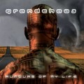 Grandchaos - Rumours Of My Life (CD)1