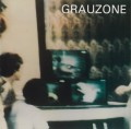 Grauzone - Grauzone - 40 Years Anniversary Edition (CD)1