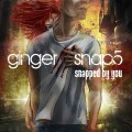 Ginger Snap5 - Snapped By You (CD)1