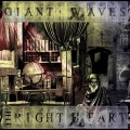 Giant Waves - The Right Heart (CD)1