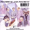 "Heaven 17 - Penthouse And Pavement / Limited Edition (12"" Vinyl)1"