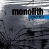Monolith - Crashed (CD)1