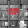 Klinik - Projects / Best of 1989-1992 (2CD)1