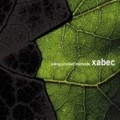 Xabec - Using Unused Methods (CD)1