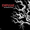 Empusae - The Hatred Of Trees (CD)1